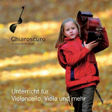 Chiaroscuro Folder Front